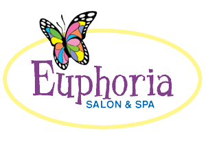 Euphoria York Beach
